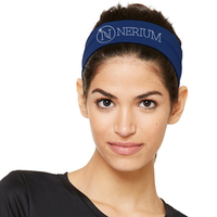 Women's Performance Headband (W7000R)